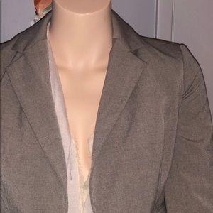 Women's Dress Blazer